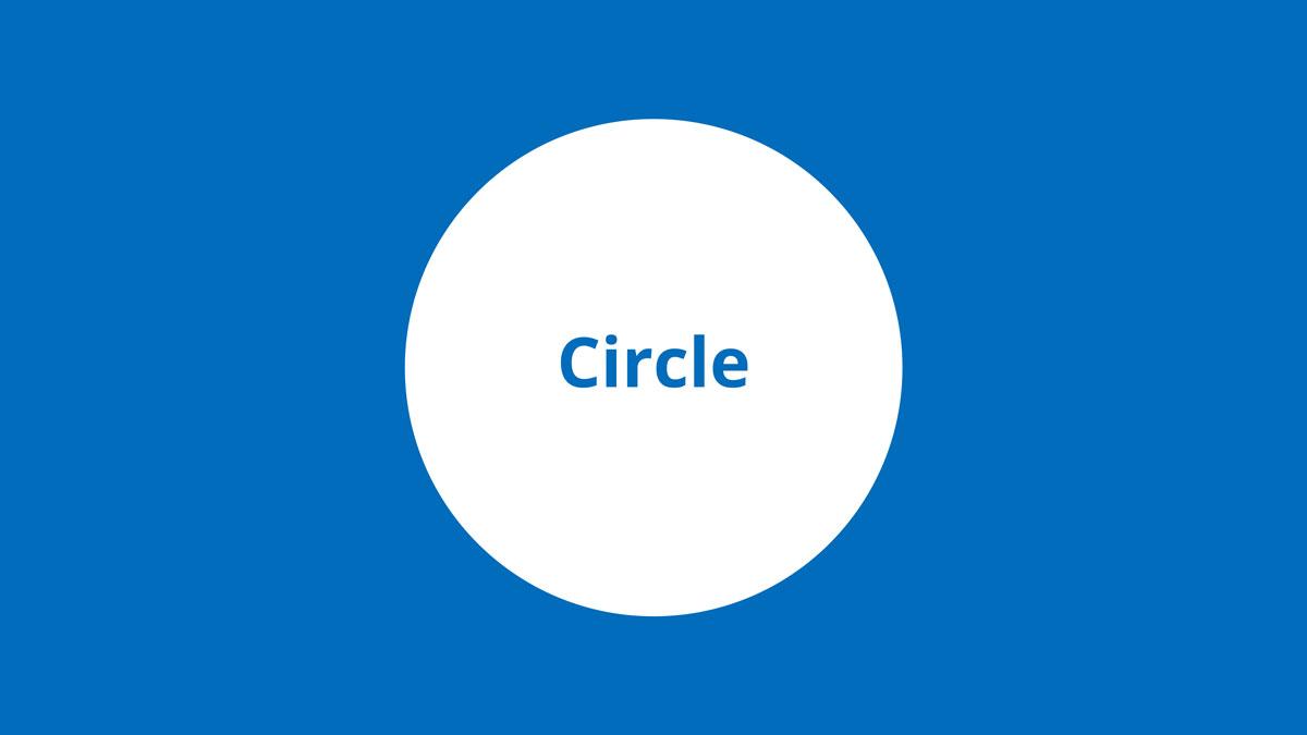 gtr circles