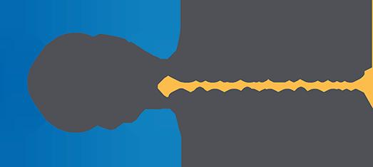 gtr logo from 2011