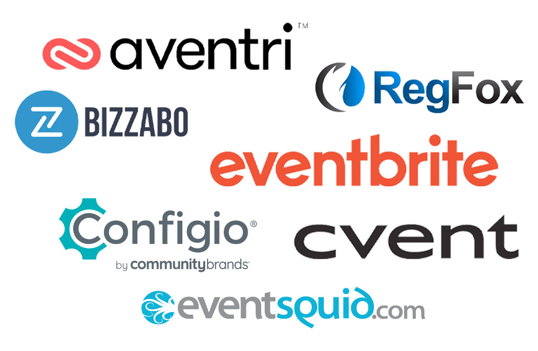 a sampling of our integration and analytics partners