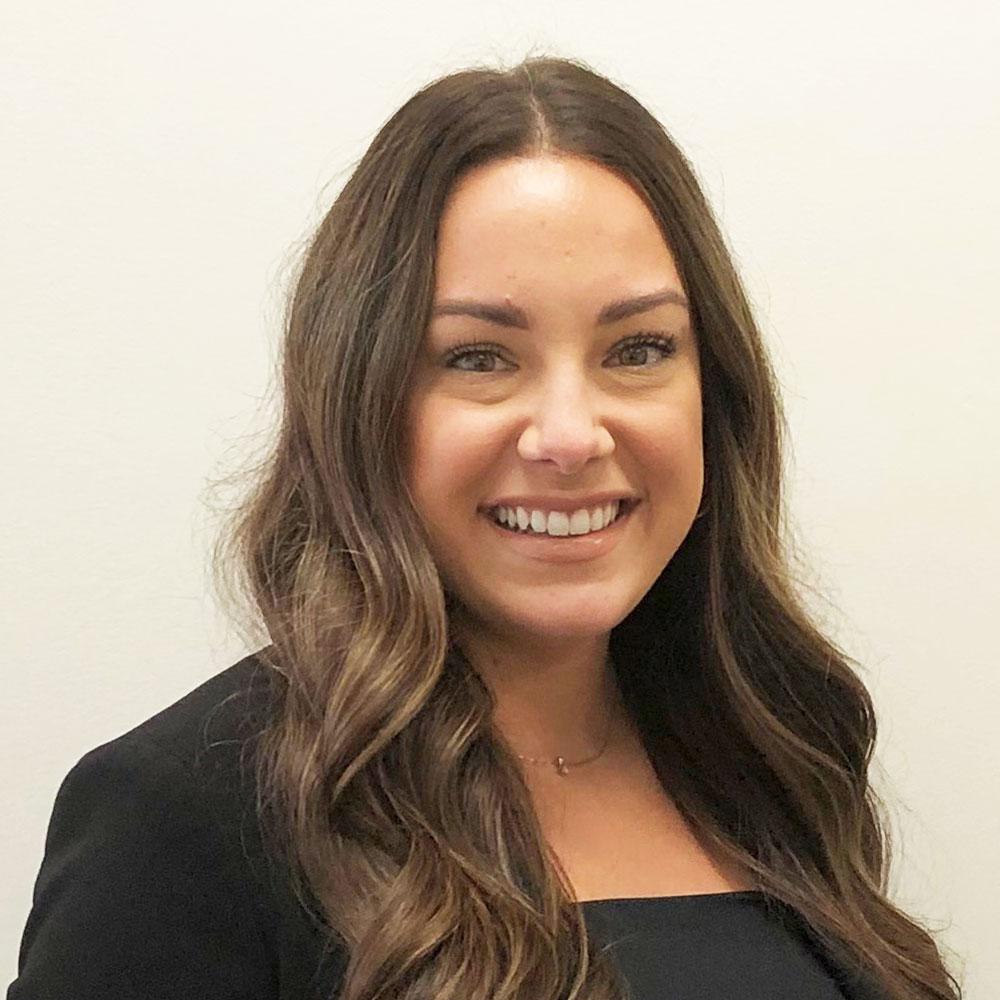 Danielle McCamey