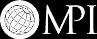 MPI Member