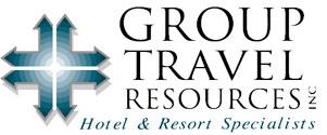 gtr logo from 1995