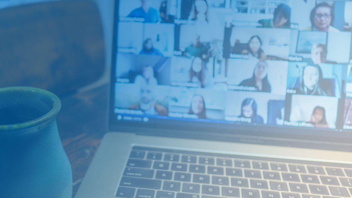 3 Ways to Organize a Virtual Conference